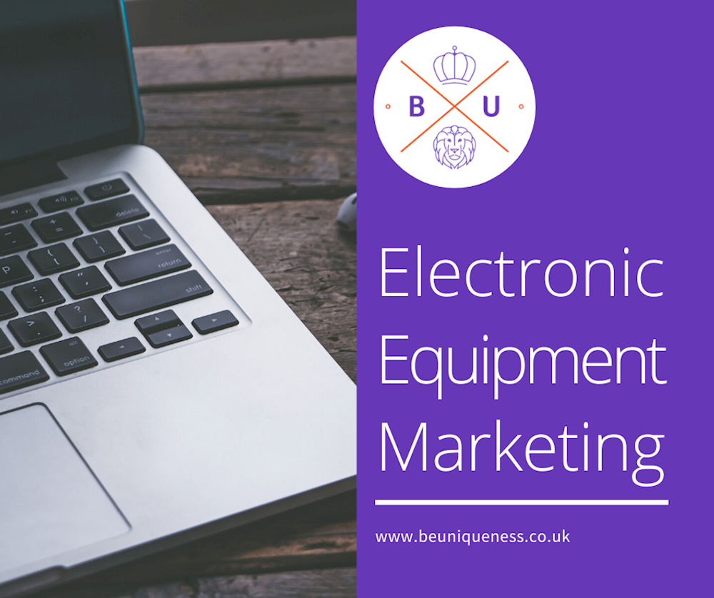 Electronic Equipment