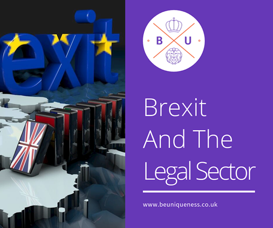 Will a post-Brexit recession keep employment lawyers busy?