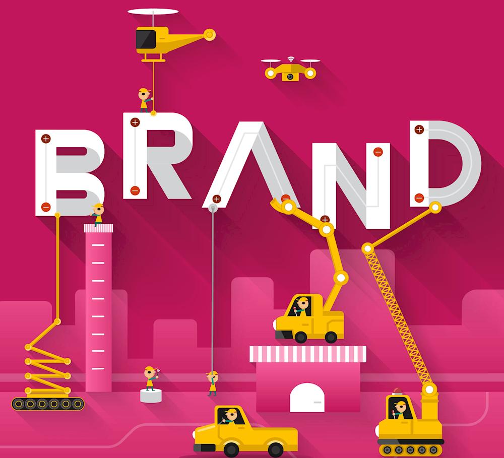 Brand Awarneess image 1