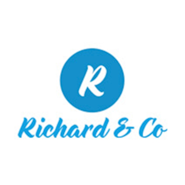 Richard & Co Accounting