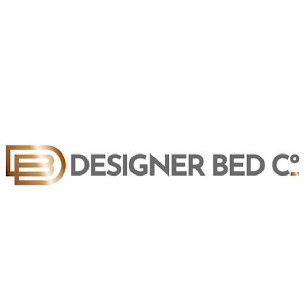 Designer Bed Company