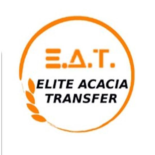 Elite Acacia Transfer