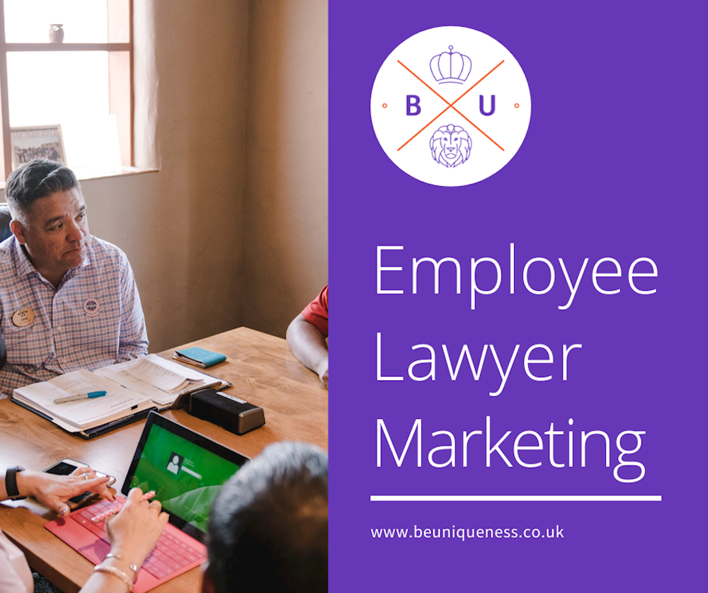 Employment and Labour Solicitors