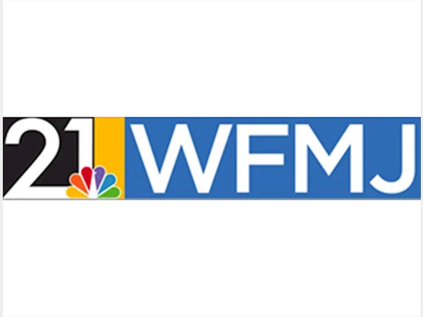 NBC 21 WFMJ