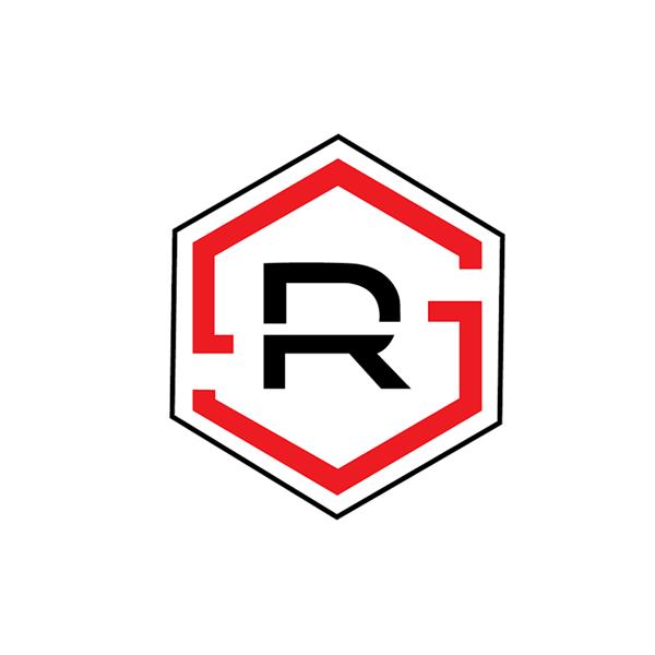 Rare Skills Ltd