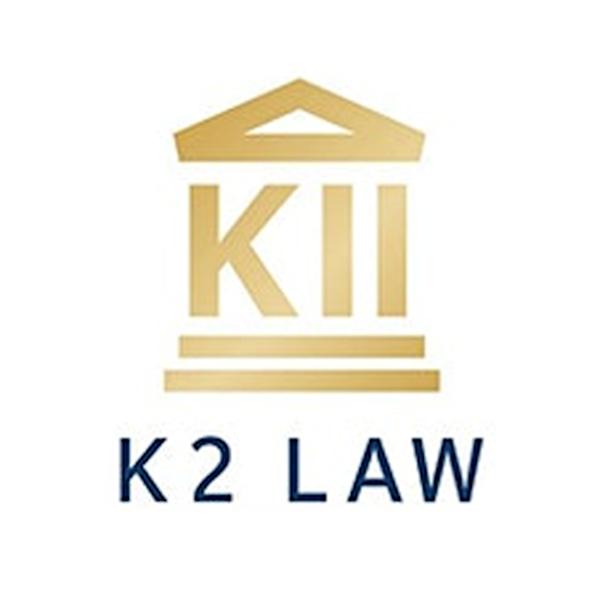 K2 Law