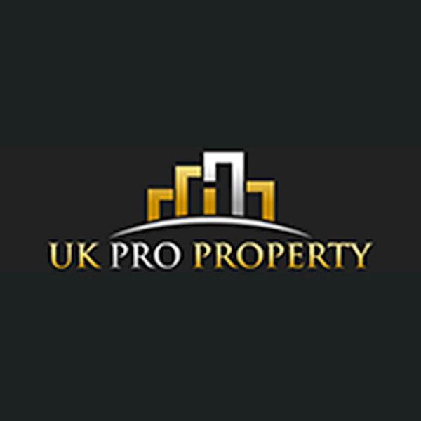 UK Pro Property