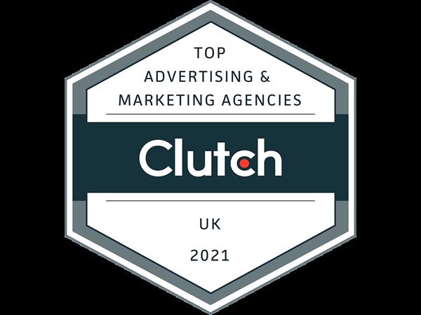 Top Advertising & Marketing Agencies 2021