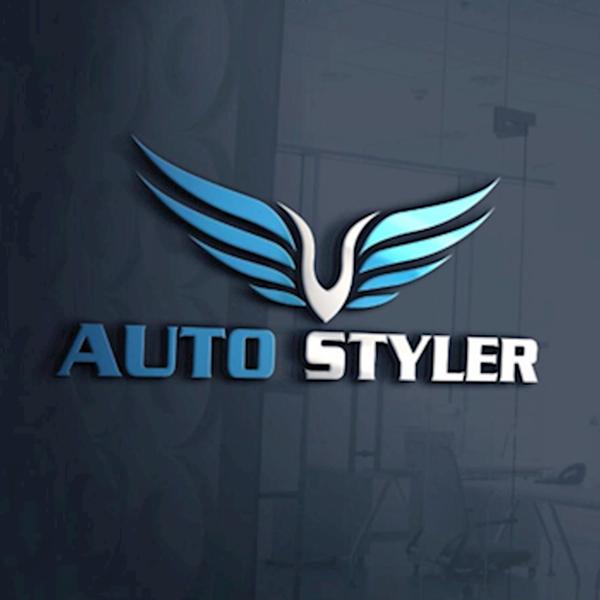 Auto Styler