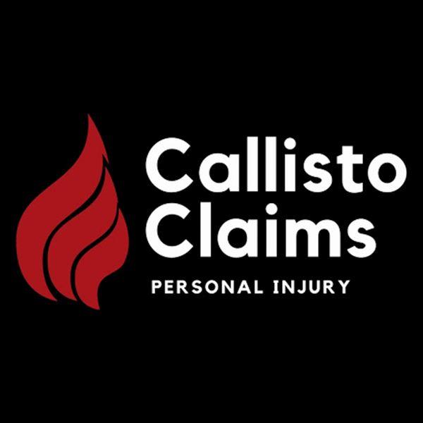 Callisto Claims