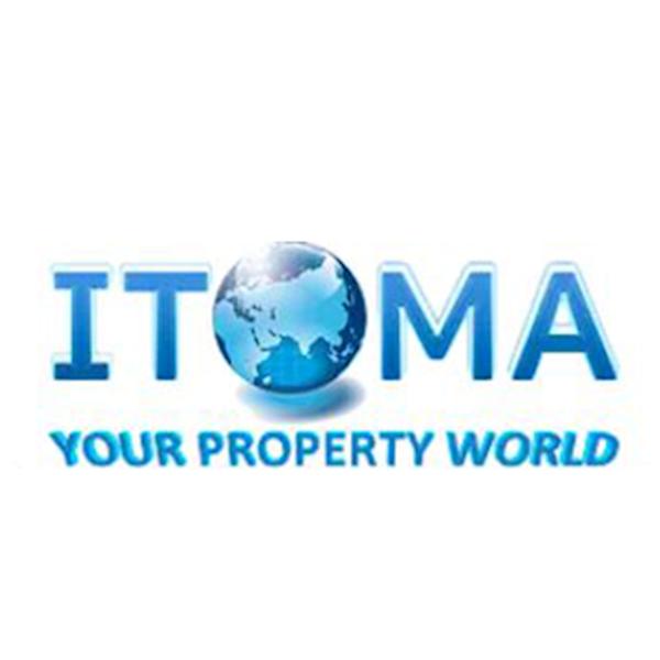 Itoma