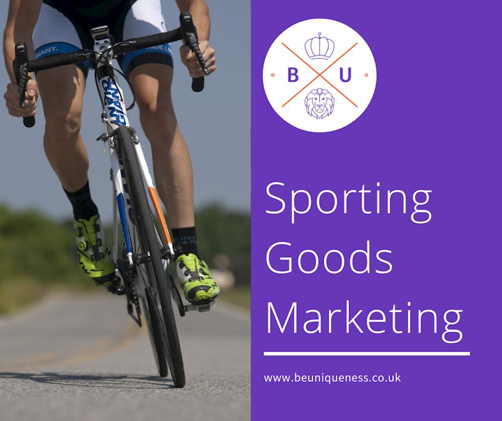 Sporting Marketing