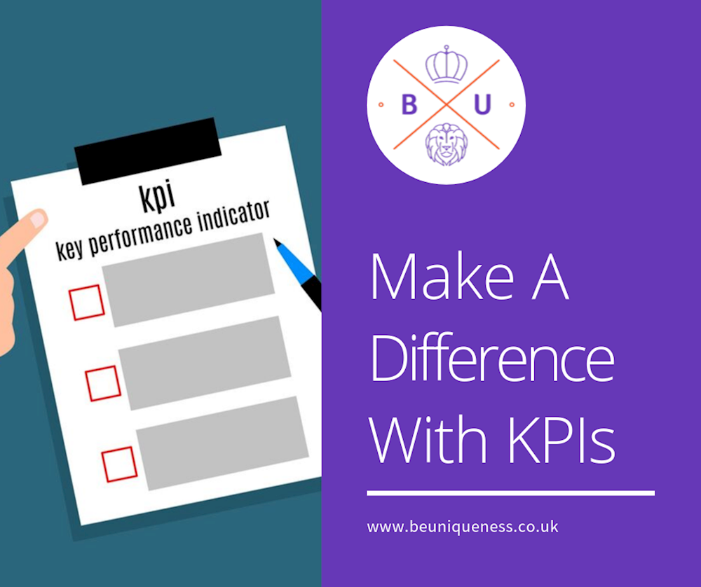 How can KPIs help you improve client communication?