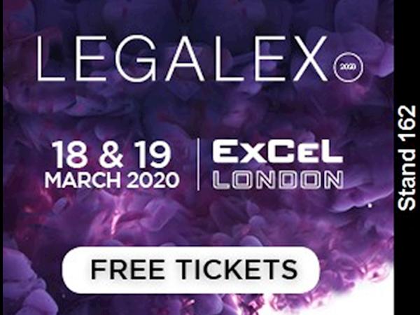 LegalEx London