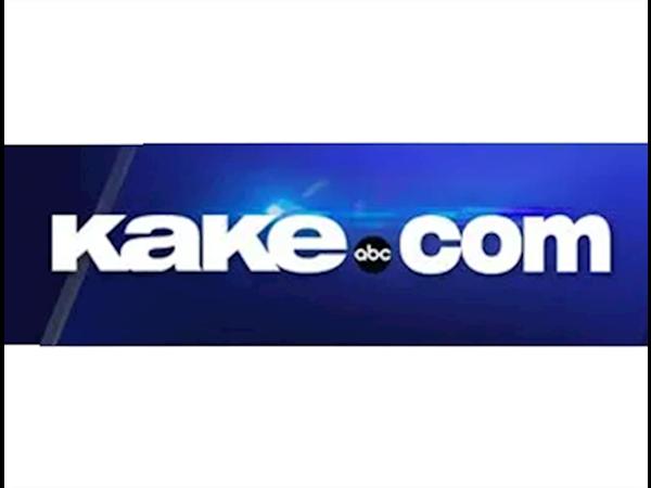 KAKE ABC com