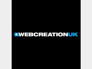 WebcreationUK