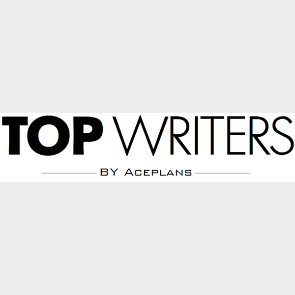 TOP Writers