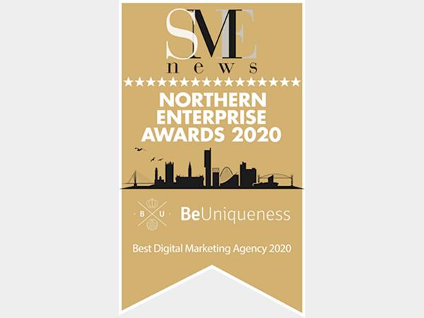 Best Digital Marketing Agency 2020