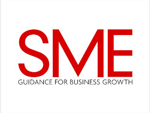SME Guidance For Business Growth