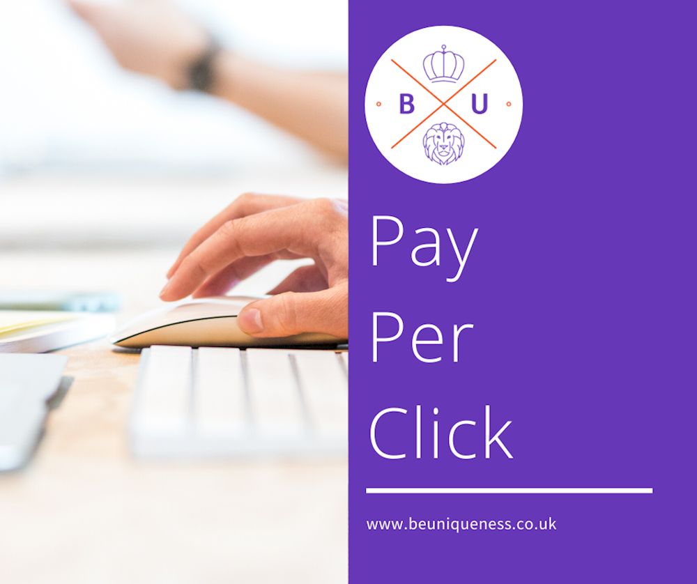 Pay Per Click for Lawyers