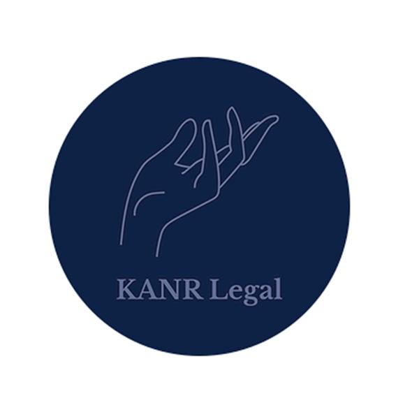 KANR Legal Ltd