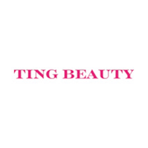 Ting Beauty