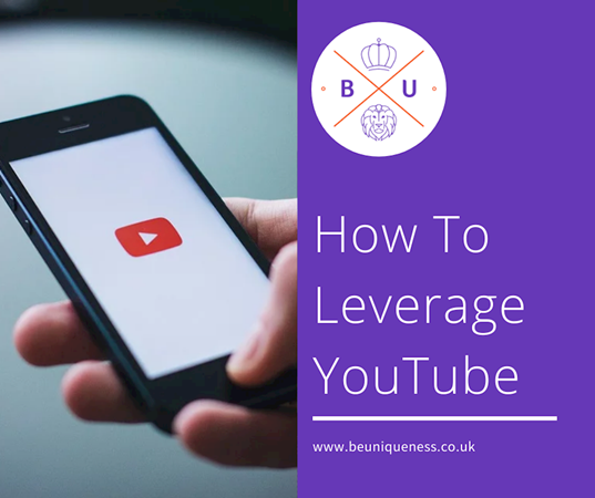 How your E-Commerce firm can thrive using YouTube
