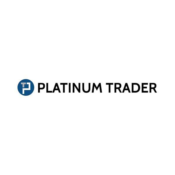 Platinum Trader