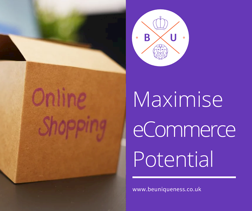 Trends in E-commerce: How the UK E-Commerce sector is expanding