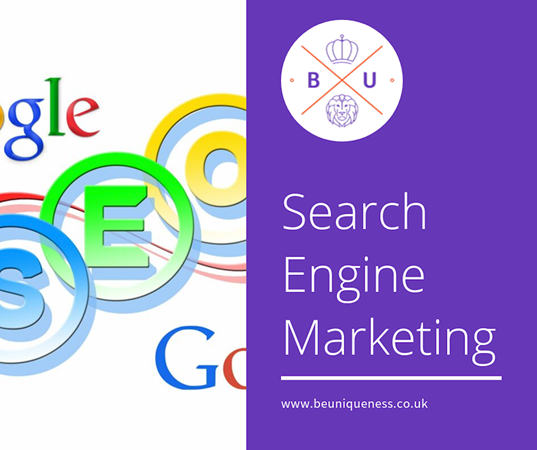 Understanding how SEO can help your business