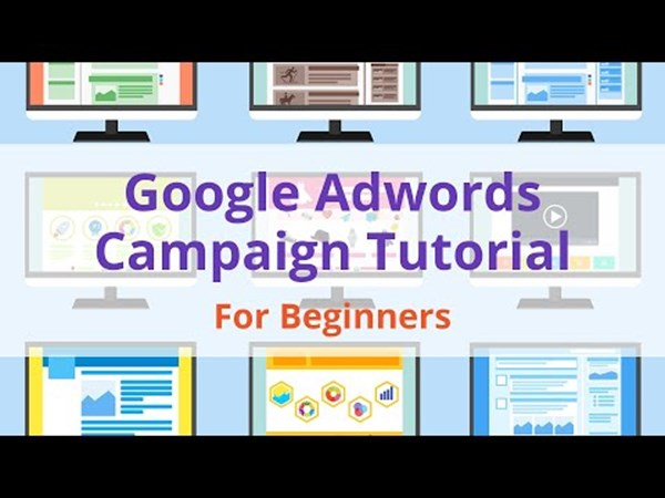 How To Create Your Google Ads Campaign
