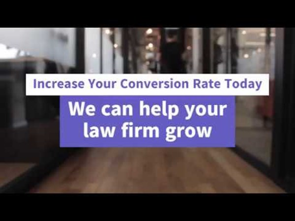 Breaking Down Barriers to Help Your Law Firm Grow